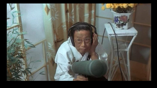 Name:  Ninja microphone.jpg Views: 665 Size:  110.0 KB
