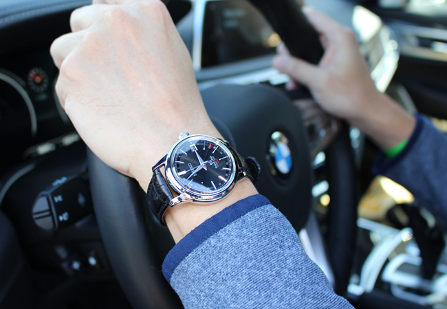 Name:  Car and Watch.jpg Views: 4772 Size:  230.6 KB