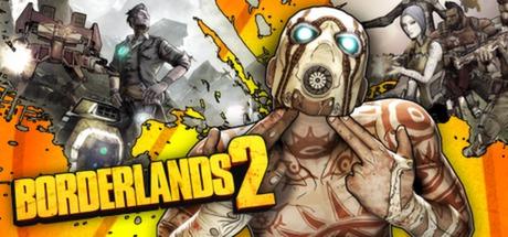 Name:  Borderlands 2.jpg Views: 8020 Size:  51.7 KB