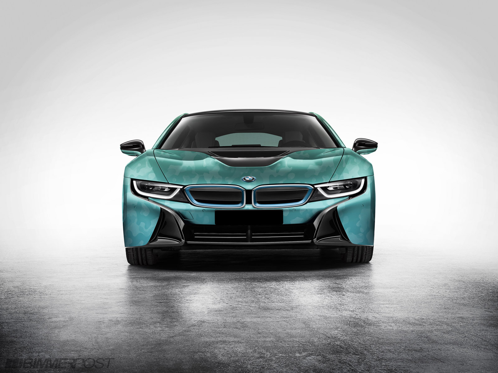 Name:  P90253663_highRes_bmw-i8-with-coachell.jpg