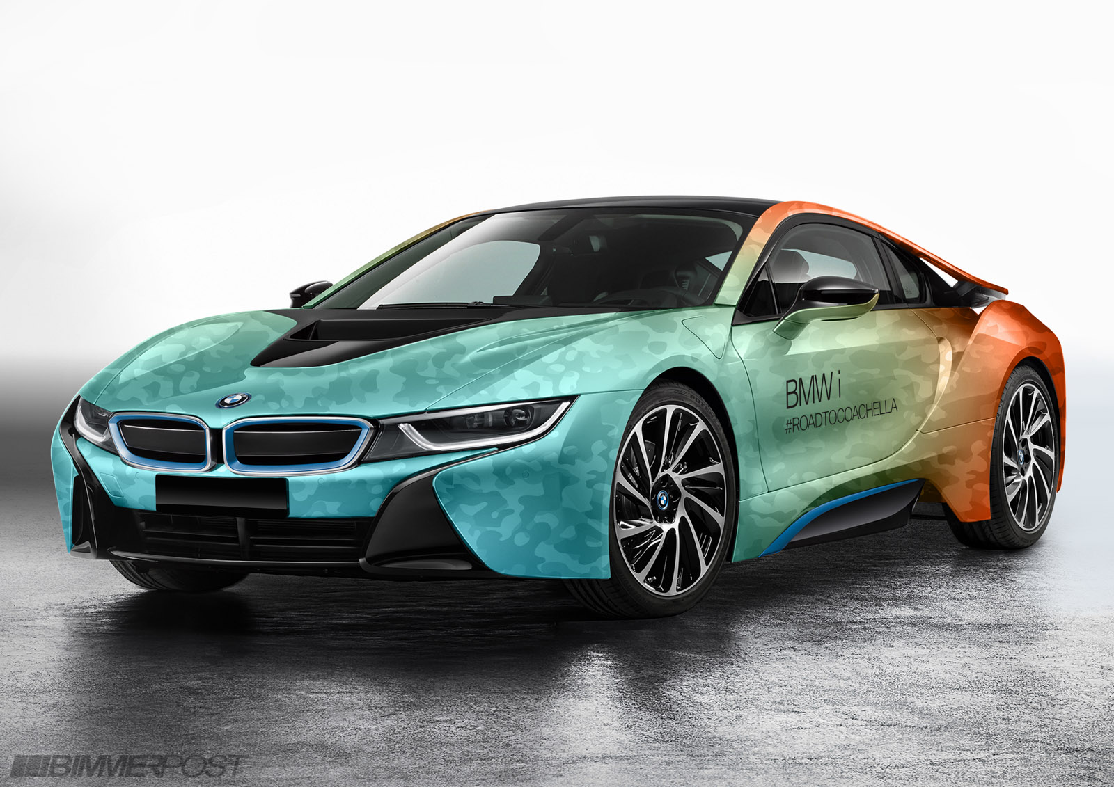 Name:  P90254317_highRes_bmw-i8-with-coachell.jpg