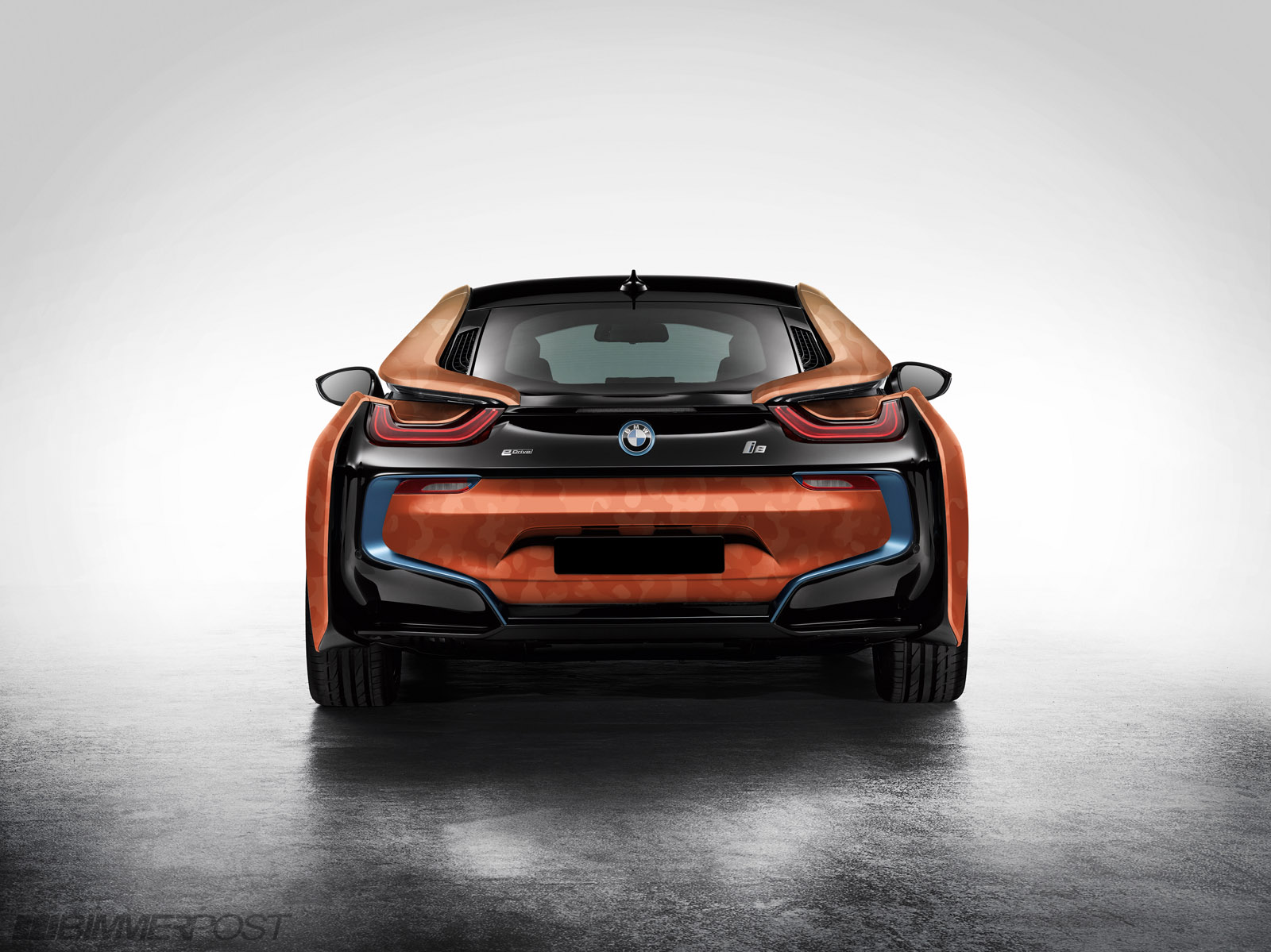 Name:  P90253664_highRes_bmw-i8-with-coachell.jpg