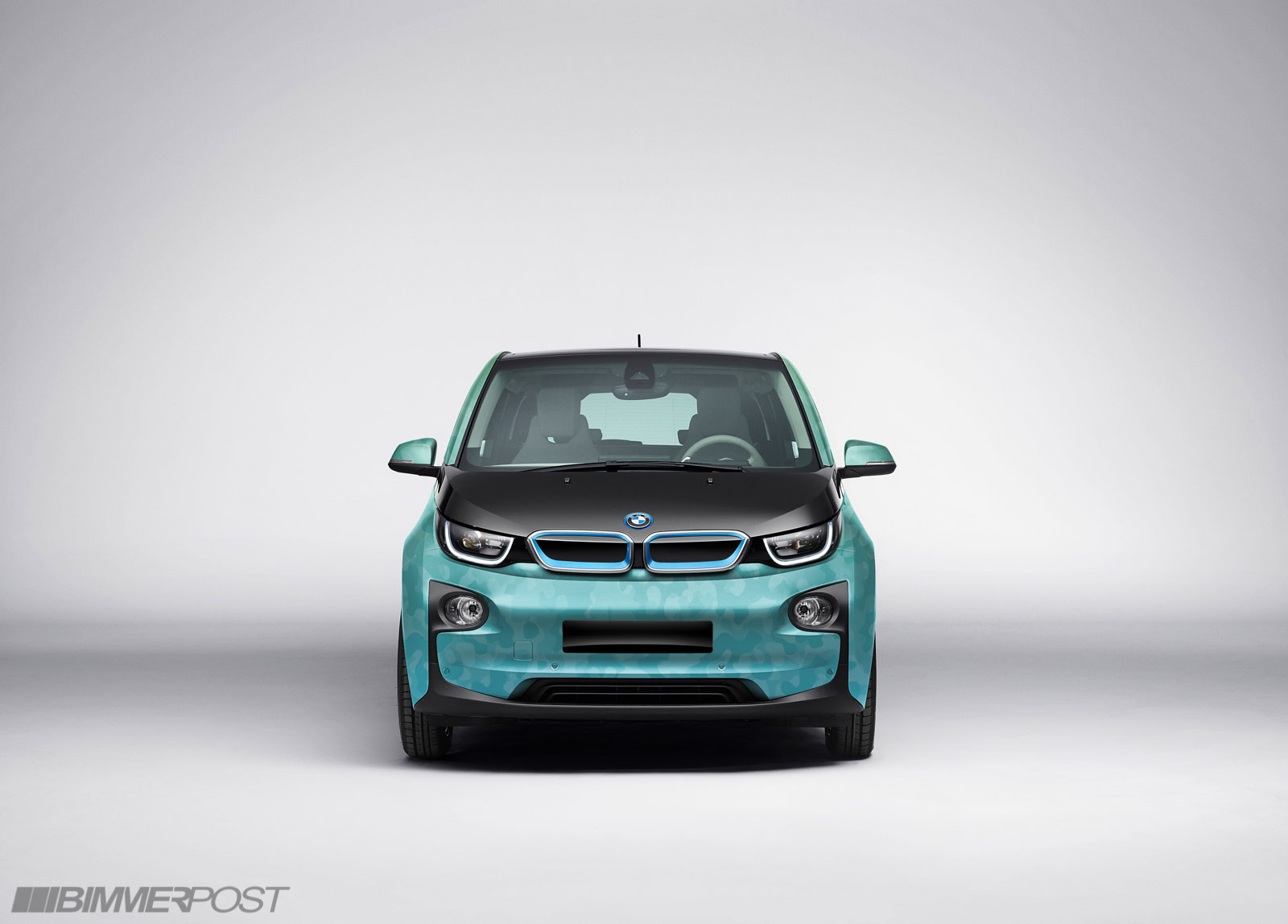 Name:  P90253657_highRes_bmw-i3-with-coachell.jpg