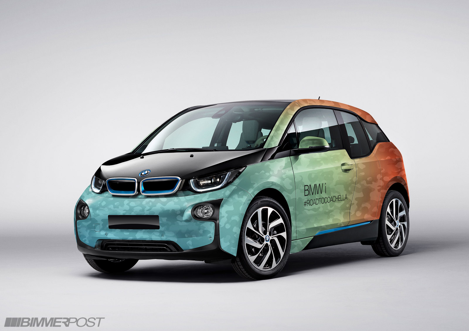 Name:  P90254316_highRes_bmw-i3-with-coachell.jpg