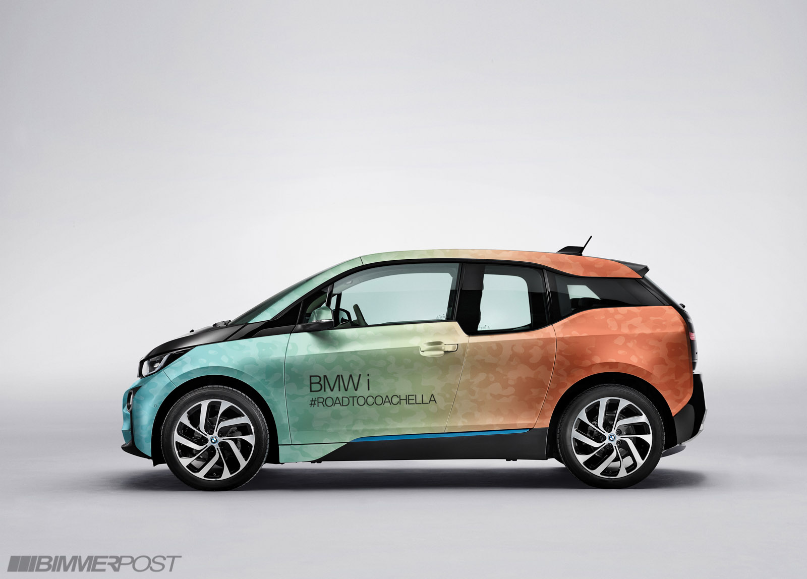 Name:  P90253660_highRes_bmw-i3-with-coachell.jpg