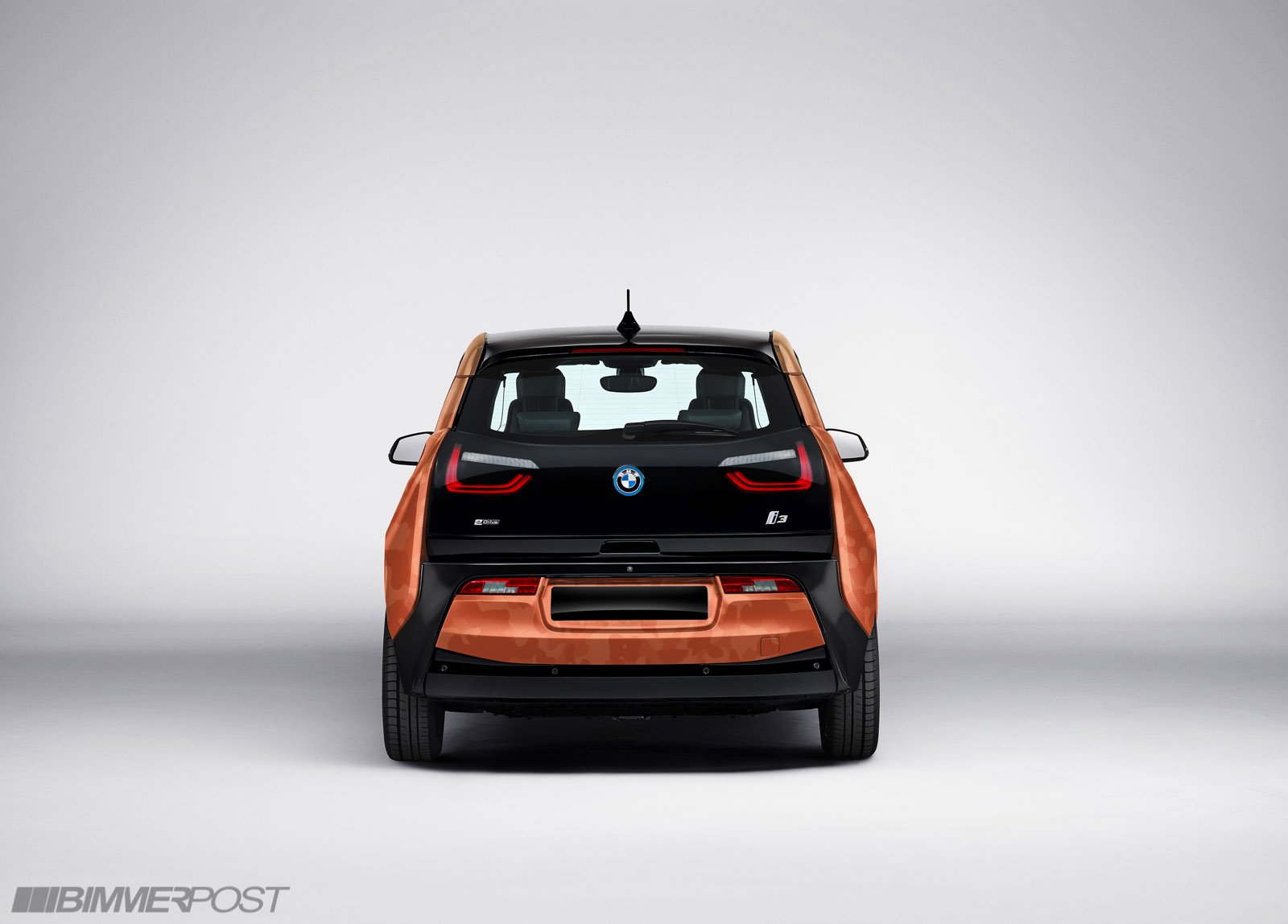 Name:  P90253658_highRes_bmw-i3-with-coachell.jpg