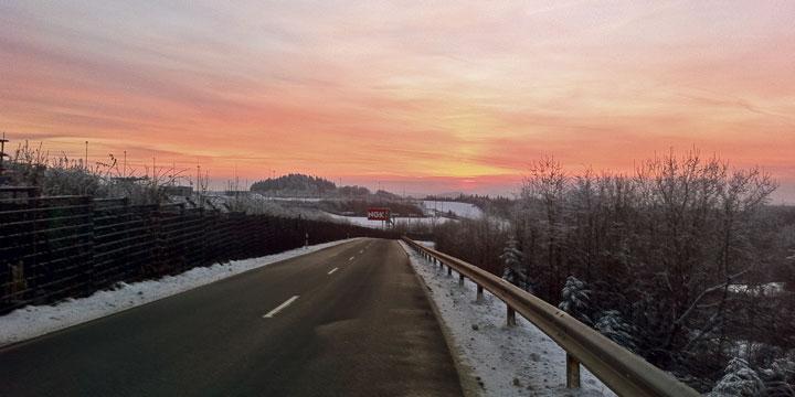 Name:  Ring  winter.jpg Views: 8729 Size:  45.0 KB