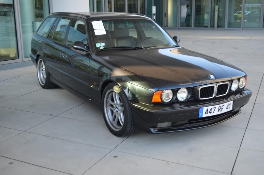 Name:  e34 M5 bonhams auction  DSC_0709.jpg Views: 2475 Size:  76.4 KB