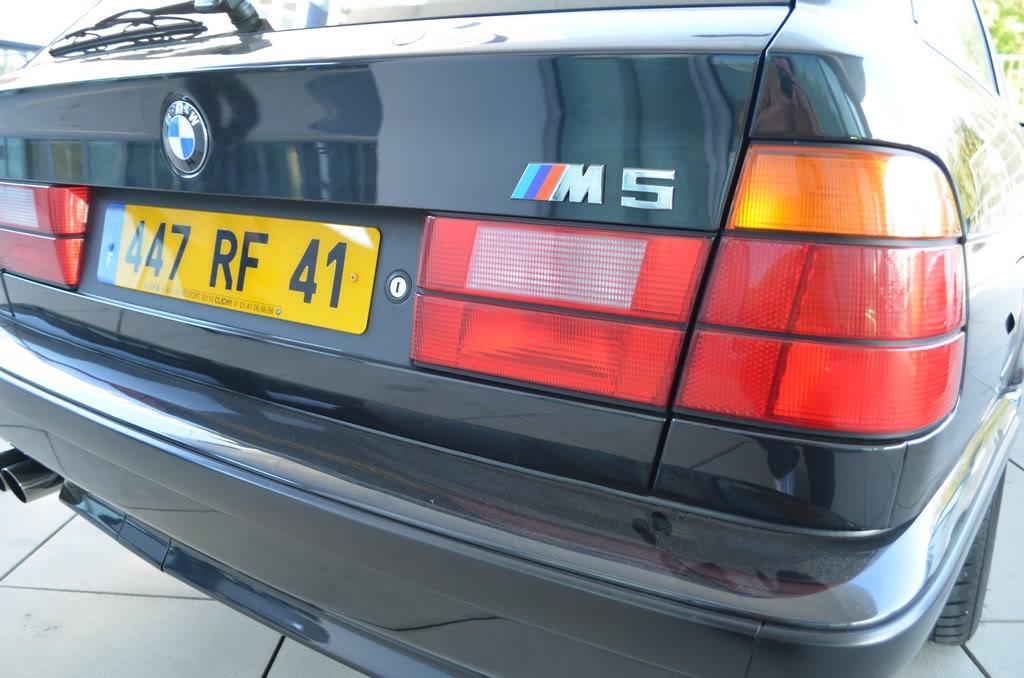 Name:  e34 M5 bonhams auction  DSC_0716.jpg Views: 2427 Size:  104.8 KB