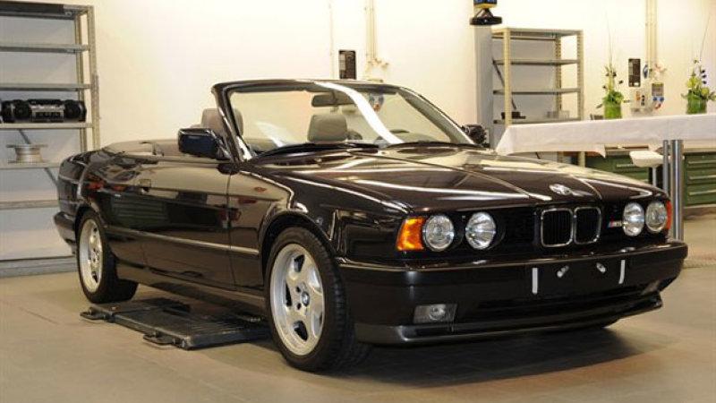 Name:  e34m5 cabrio  c00-1256843174.jpg Views: 2436 Size:  73.9 KB