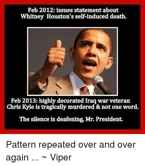Name:  feb-2012-issues-statement-about-whitney-houstons-self-induced-death-feb-21745726.png