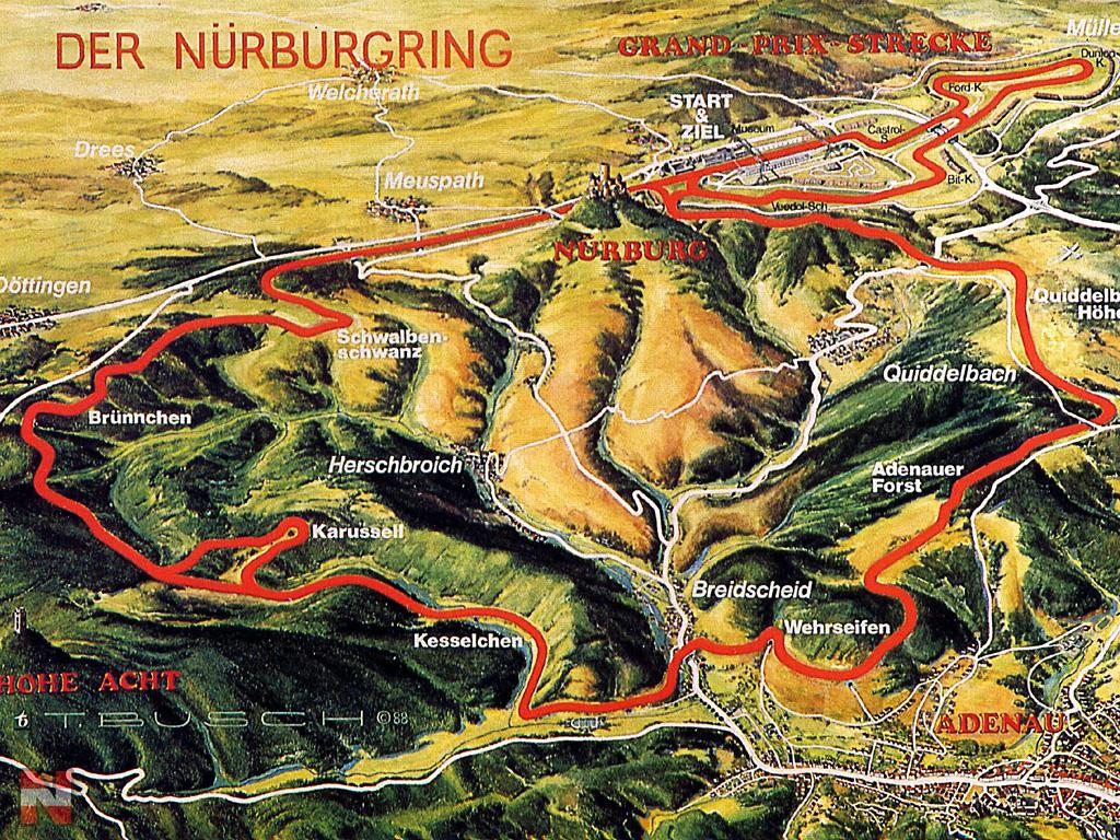 Name:  Nordschleife_und_GP-Strecke_1024.jpg Views: 9478 Size:  692.0 KB