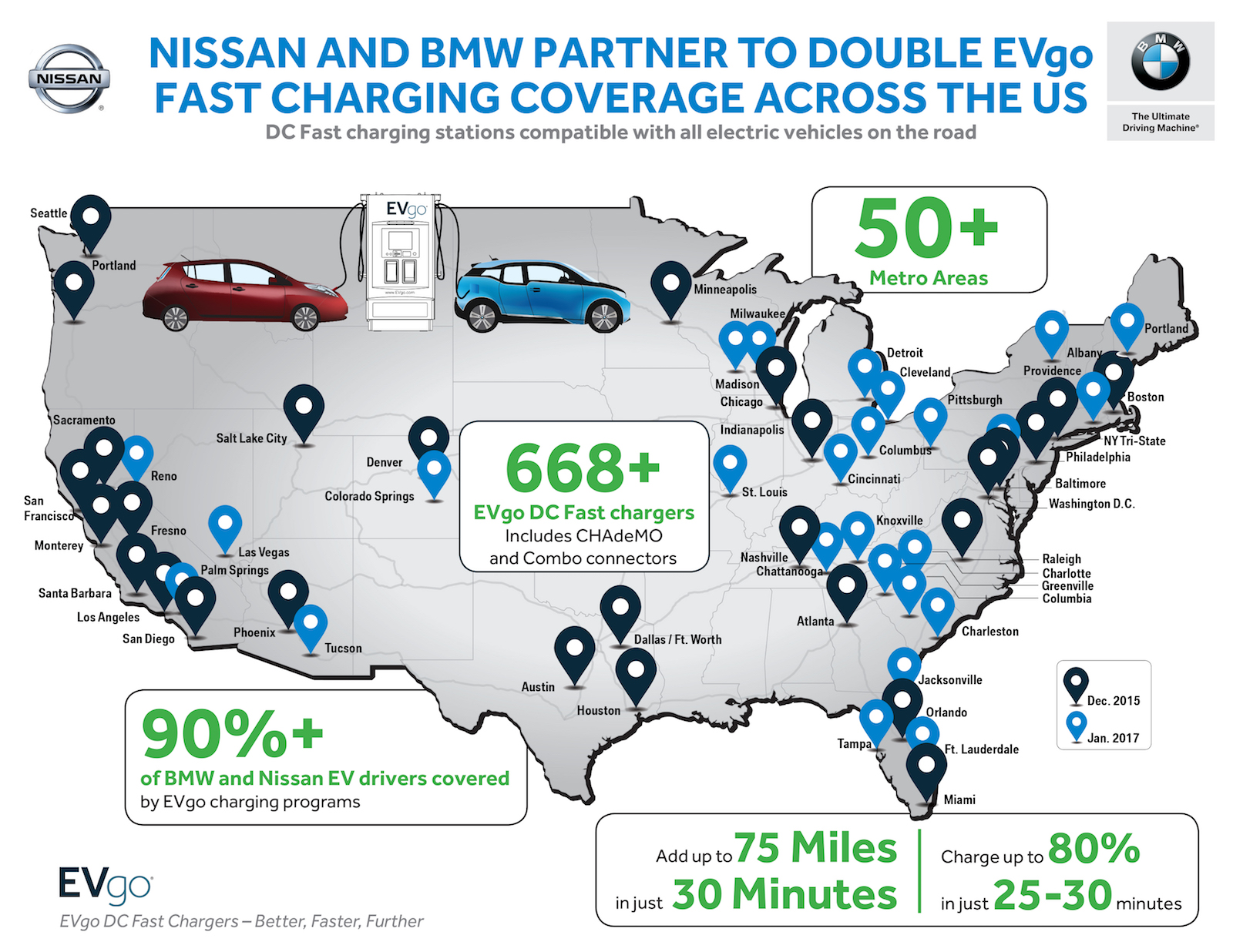 Name:  P90247102_highRes_bmw-and-nissan-partn.jpg Views: 2971 Size:  1.00 MB