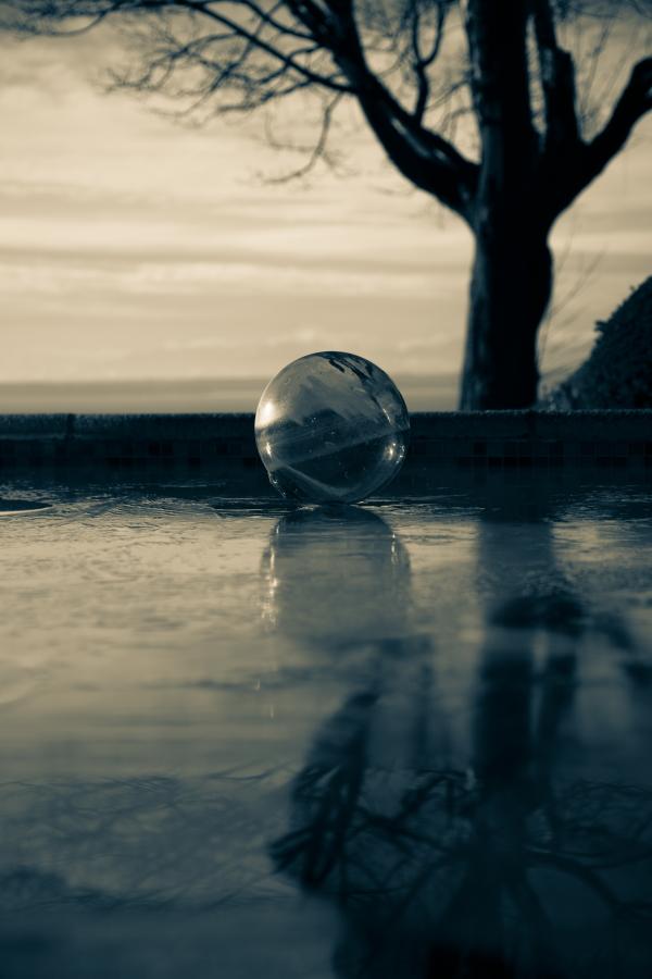 Name:  Ball.JPG Views: 3145 Size:  343.1 KB