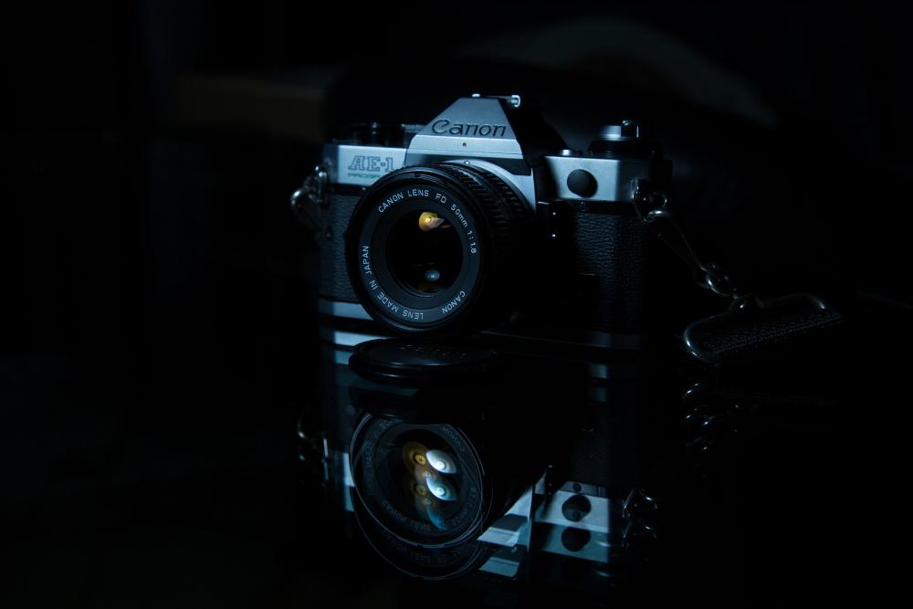 Name:  Film Camera web.JPG Views: 3199 Size:  309.9 KB