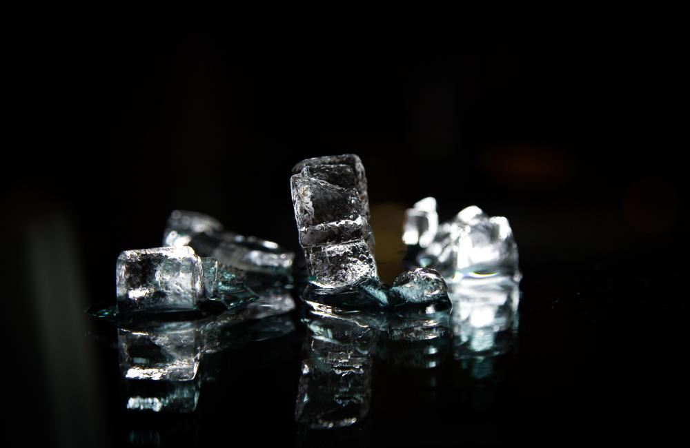 Name:  Ice2 web.JPG Views: 3260 Size:  293.2 KB