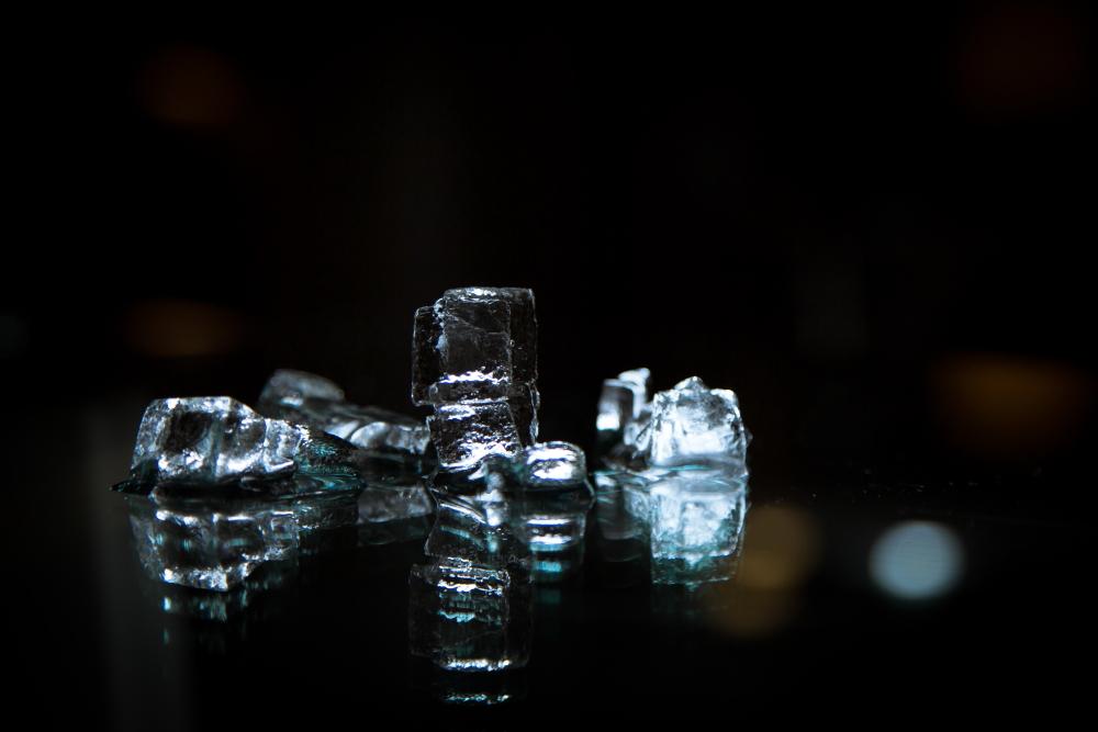 Name:  ice web web.JPG Views: 3199 Size:  323.2 KB