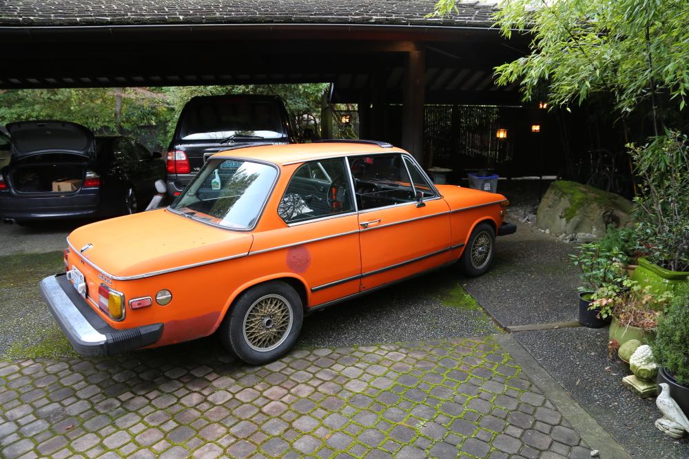 Name:  76 BMW 2002009.JPG Views: 2386 Size:  808.2 KB