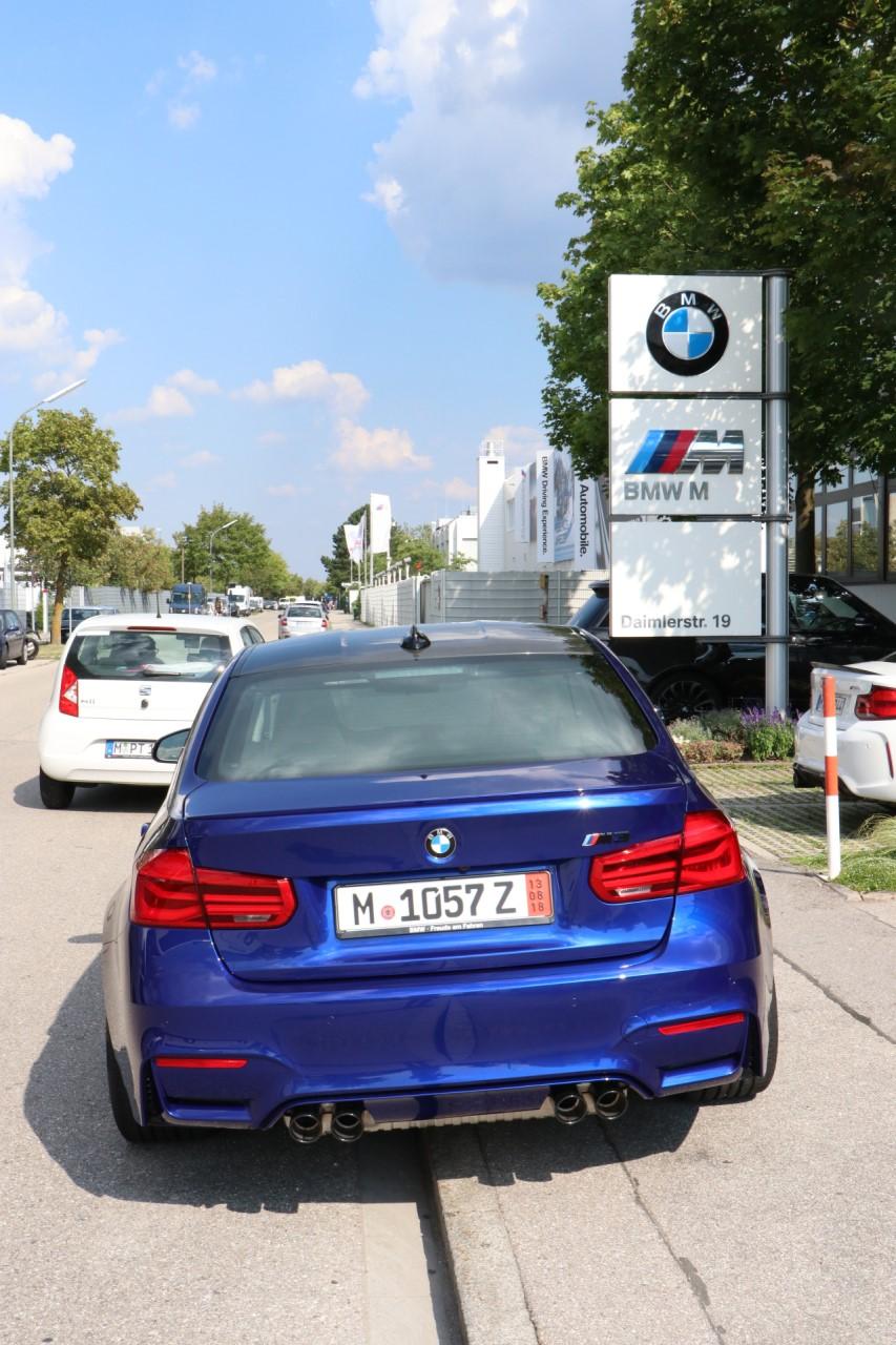 Name:  BMW_M1.jpg Views: 405 Size:  267.8 KB