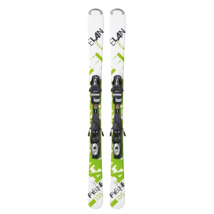 Name:  elan-mini-skis-fixations-freeline-track-homme.jpg Views: 6489 Size:  23.5 KB