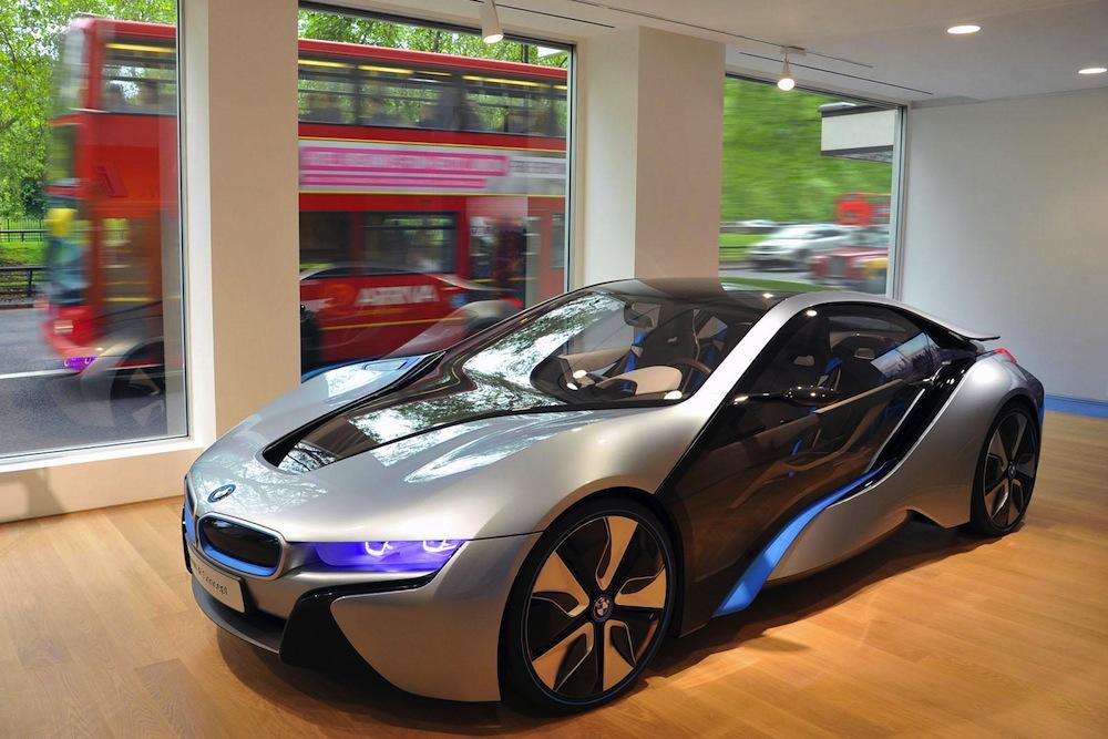 Name:  BMW-i-Store-1.jpg Views: 46948 Size:  193.8 KB