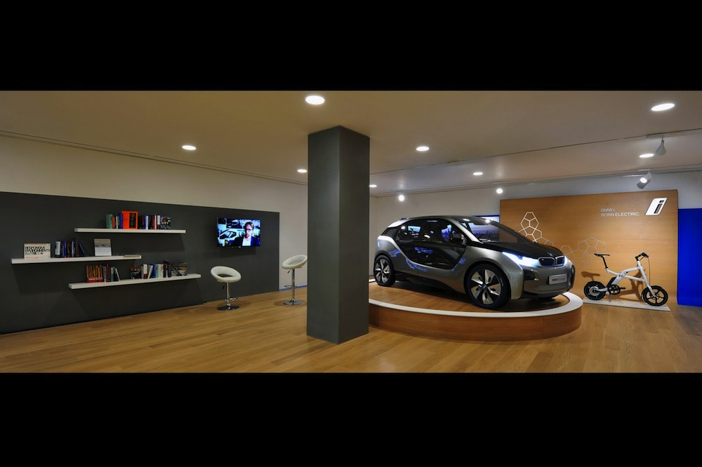 Name:  BMW-i-Store-2.jpg Views: 18386 Size:  97.7 KB