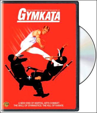 Name:  gymkata-dvd.jpg Views: 602 Size:  31.5 KB