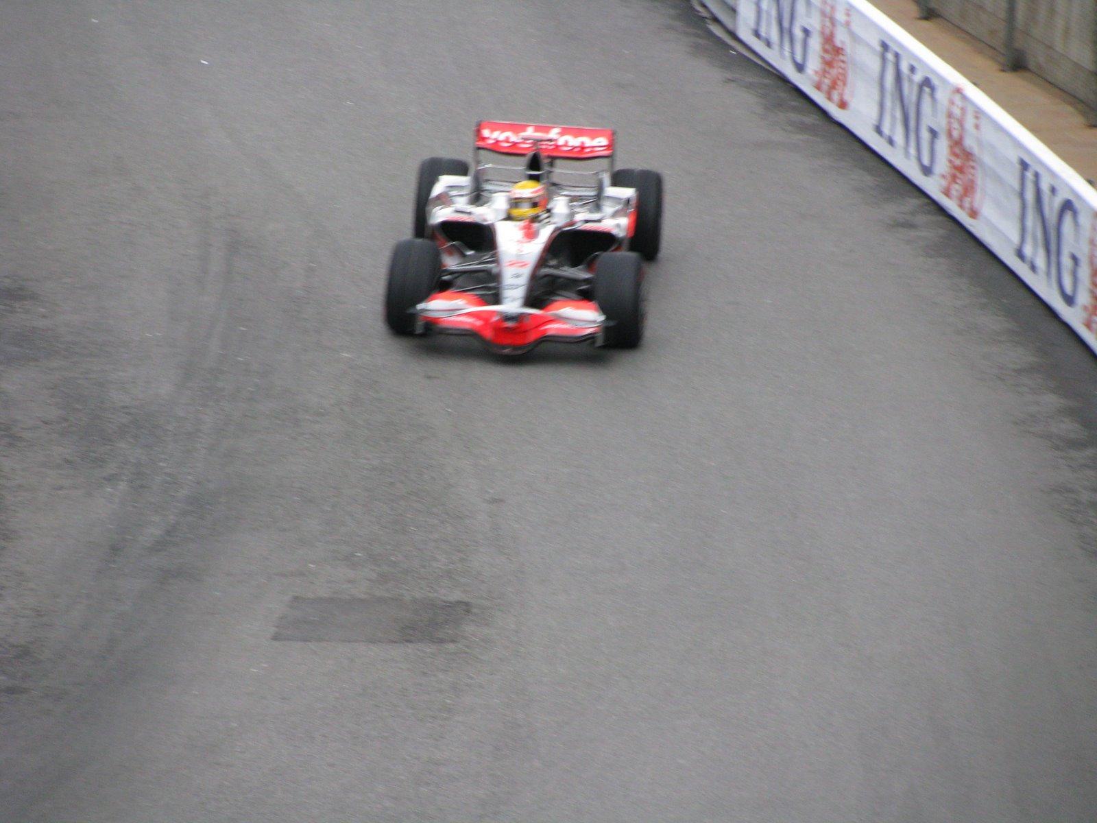 Name:  Monaco 2008 7.jpeg Views: 511 Size:  217.8 KB