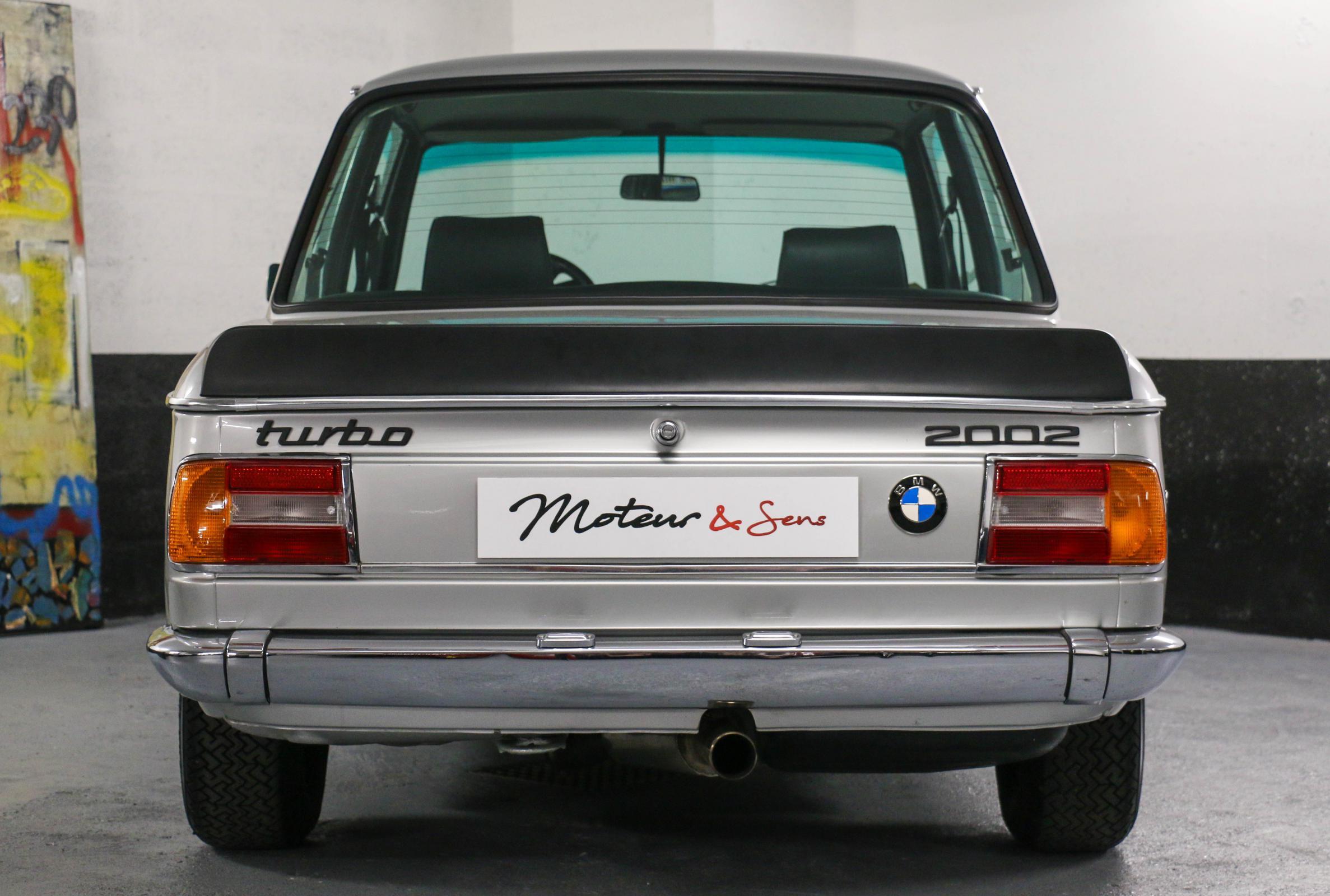 Name:  BMW_2002_Rear.jpg Views: 1398 Size:  314.6 KB