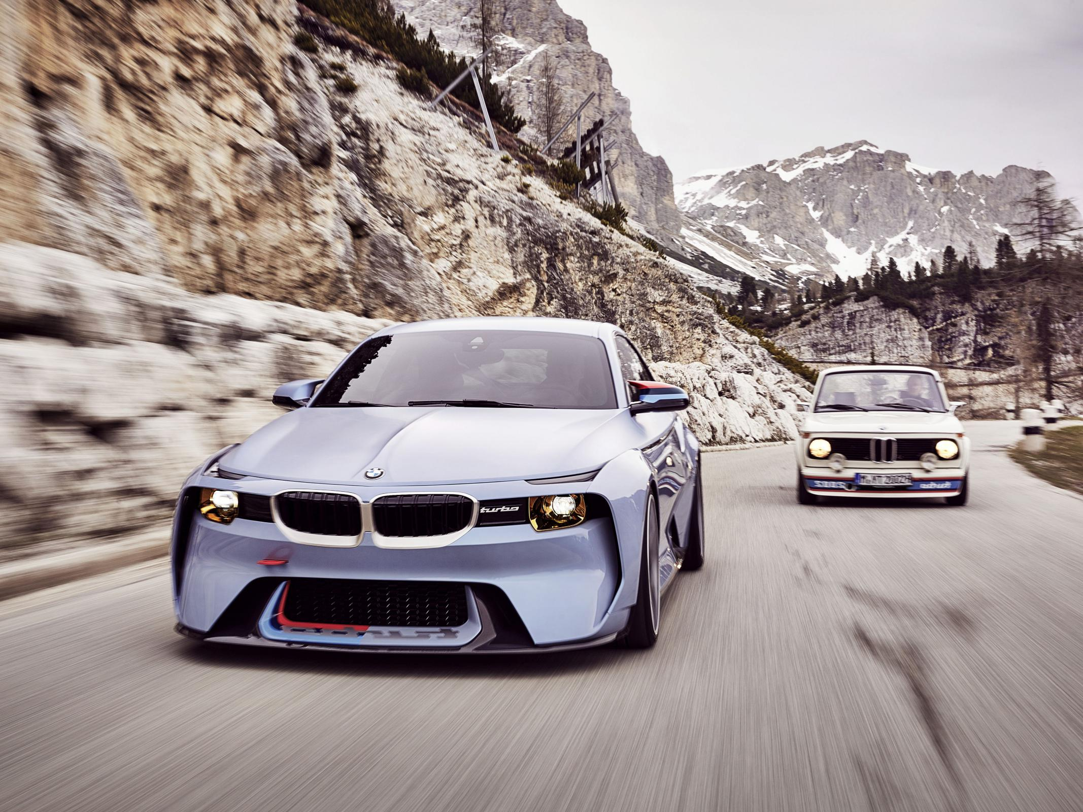 Name:  BMW_2002_Hommage_02.jpg Views: 1439 Size:  501.1 KB