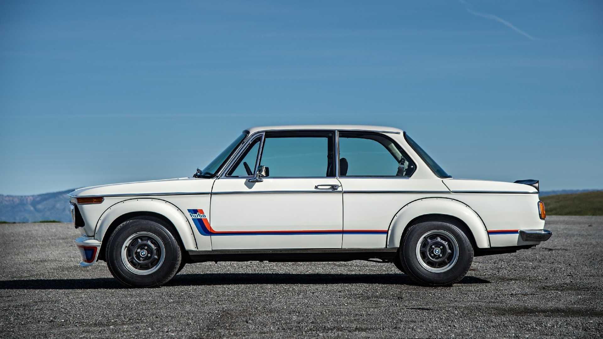 Name:  BMW_2002_Side.jpg Views: 1407 Size:  157.8 KB