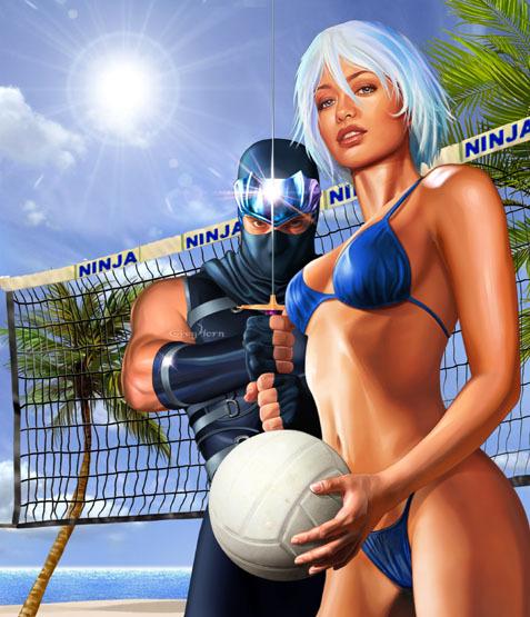 Name:  XBOX_NinjaBikini_Blue.jpg Views: 134 Size:  119.7 KB