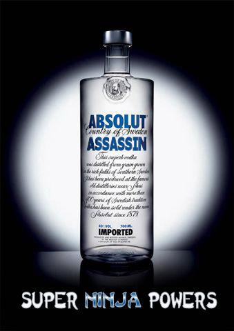 Name:  AssassinBoozelol.jpg Views: 213 Size:  41.9 KB