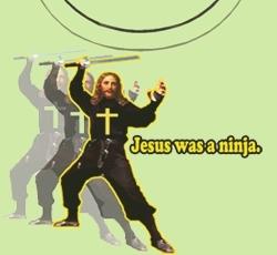 Name:  JesusNinjaThumb.jpg Views: 227 Size:  26.1 KB