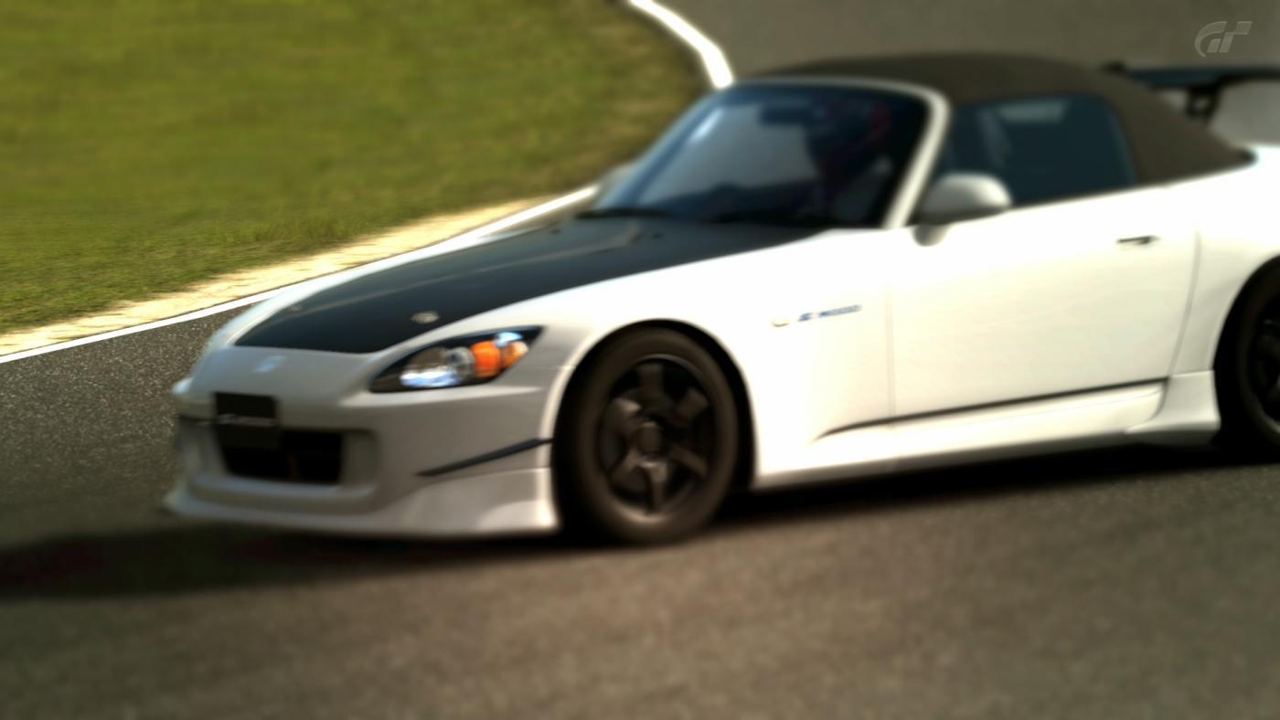 Name:  Suzuka Circuit East Course_1.jpg Views: 2139 Size:  65.6 KB