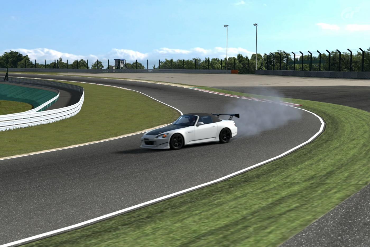 Name:  Suzuka Circuit East Course_2.jpg Views: 2127 Size:  149.8 KB