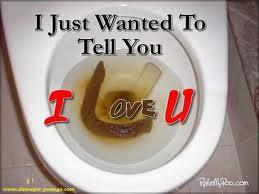 Name:  poop.jpg Views: 757 Size:  8.5 KB
