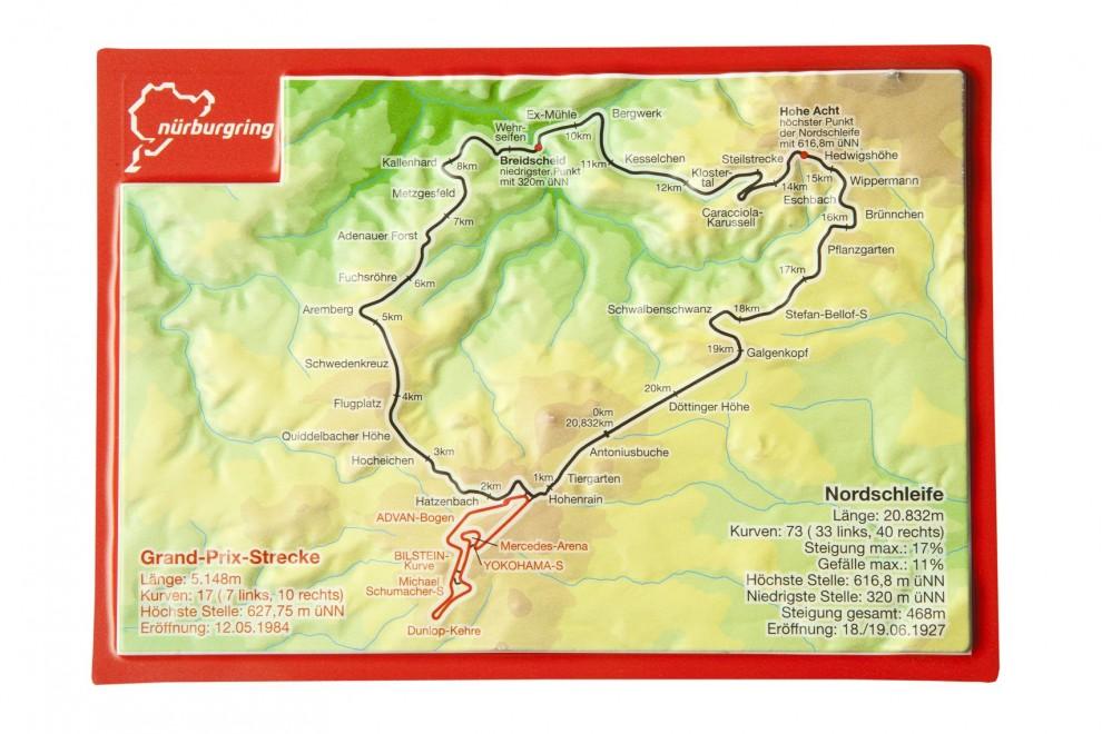 Name:  Nuerburgring  reliefpostkarte_n_rburgring.jpg Views: 713 Size:  145.9 KB