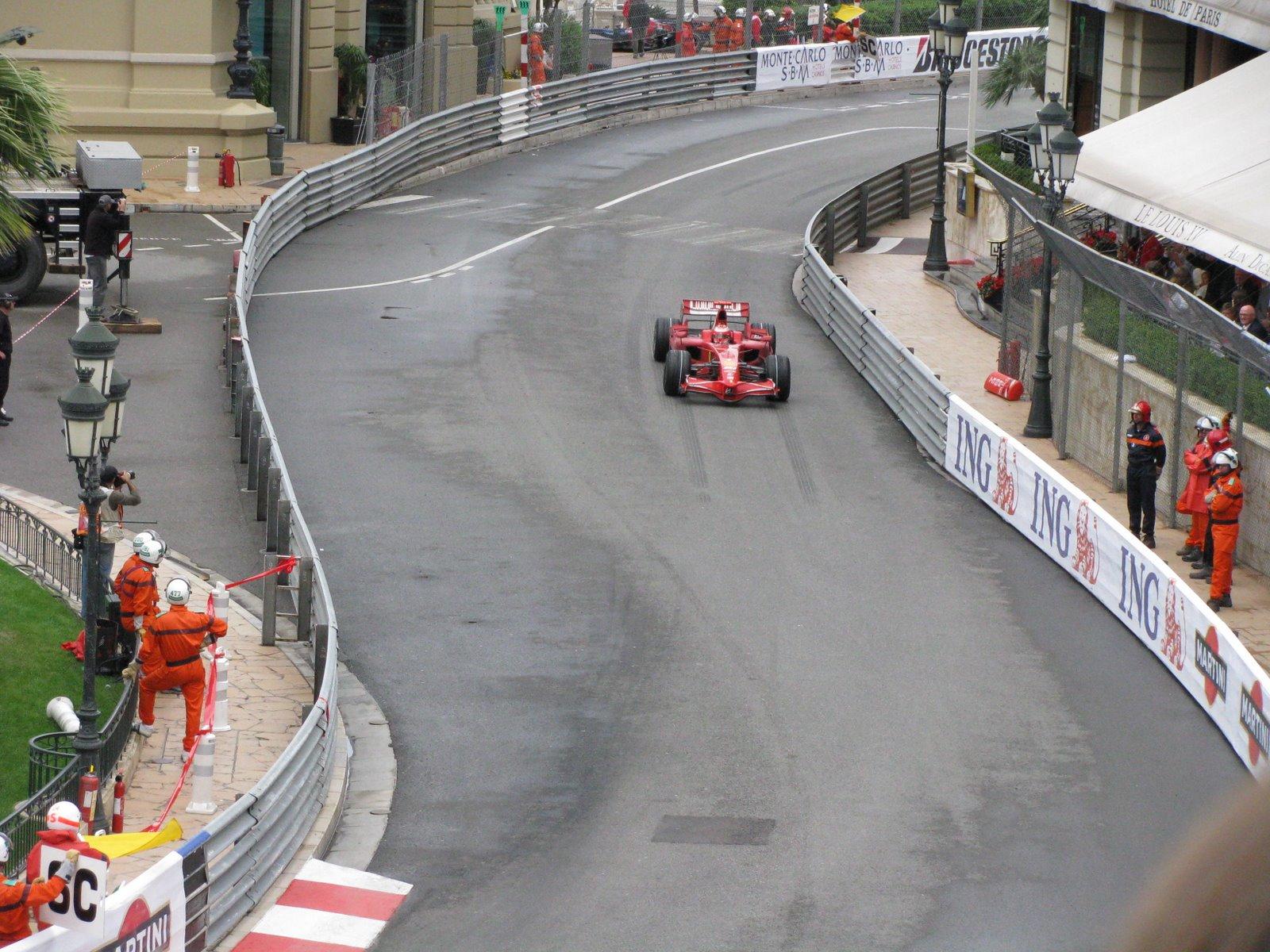 Name:  Monaco 2008 3.jpeg Views: 563 Size:  375.1 KB