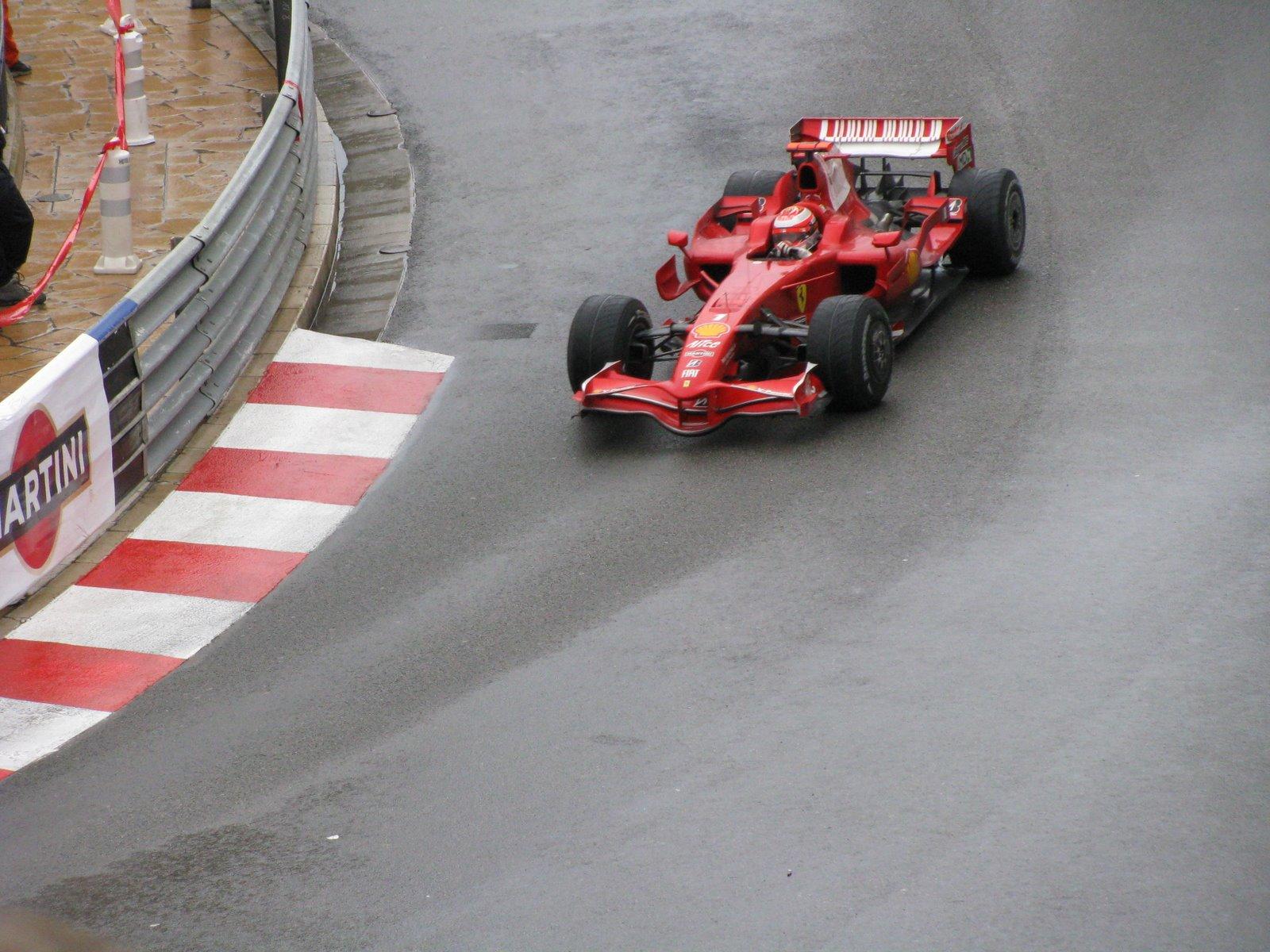Name:  Monaco 2008 4.jpeg Views: 569 Size:  308.5 KB