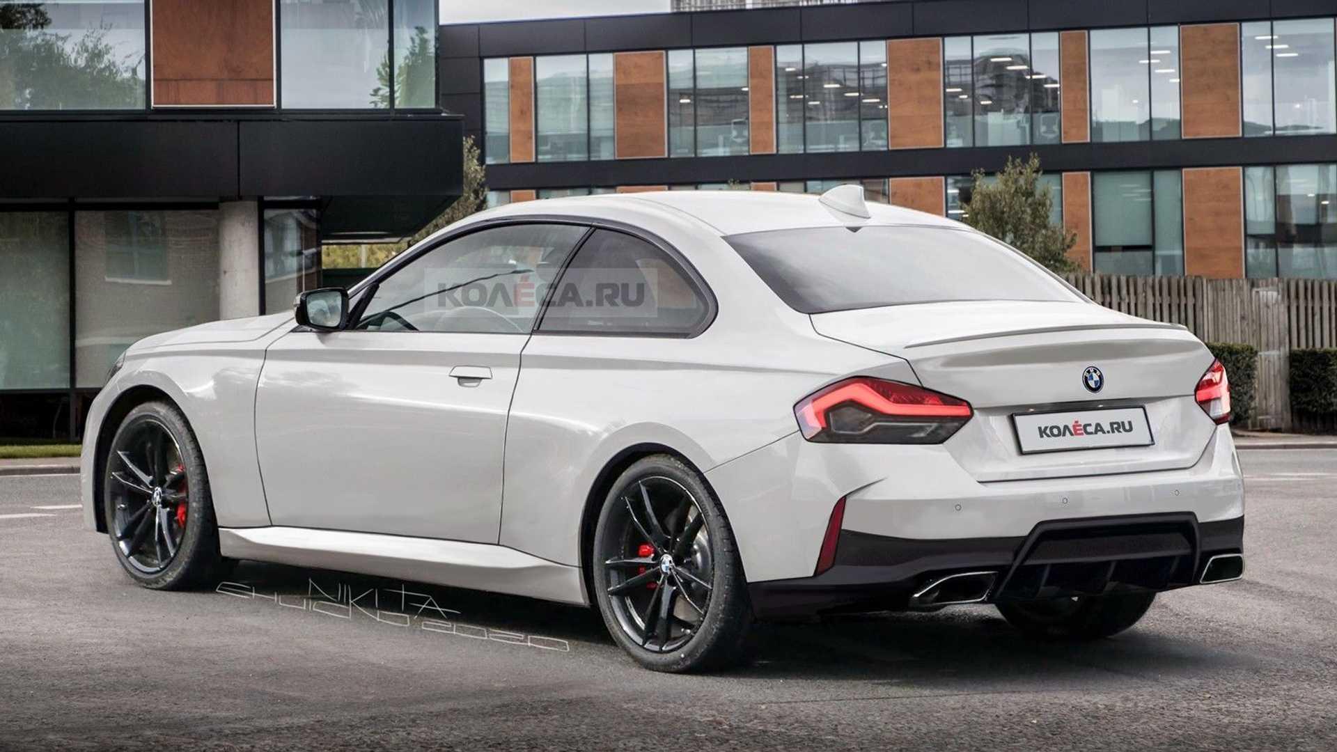 Name:  2022-bmw-2-series-coupe-rendering-rear.jpg Views: 13278 Size:  153.2 KB