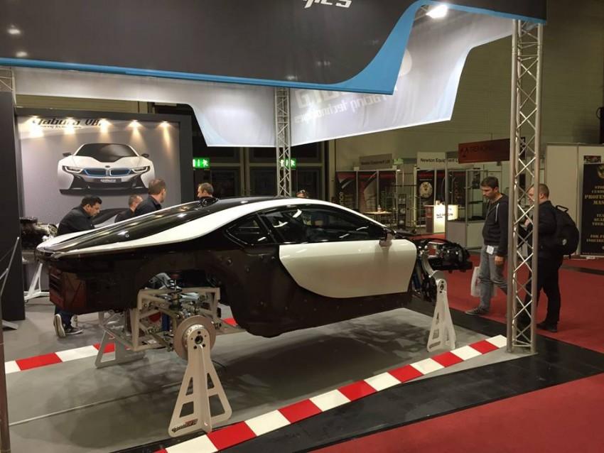 Name:  i8 Gabura Racing Technologies 2015-bmw-i8-by-grt-9-850x638.jpg Views: 18410 Size:  116.6 KB