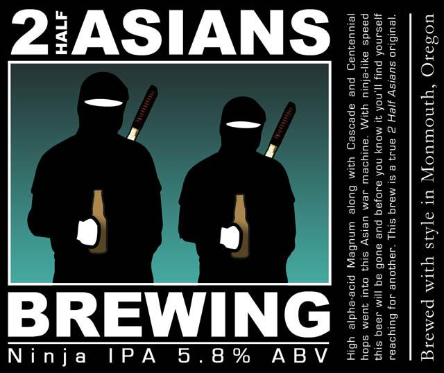 Name:  ninja-ipa.jpg Views: 944 Size:  96.2 KB