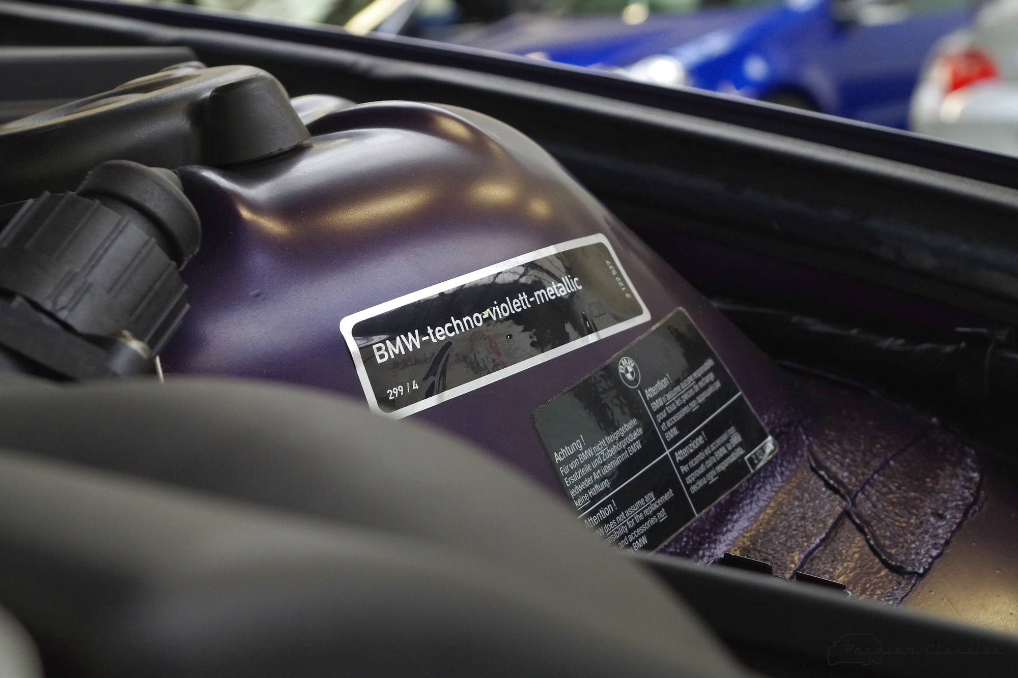 Name:  BMW_TechnoViolet.jpg Views: 6678 Size:  1.35 MB