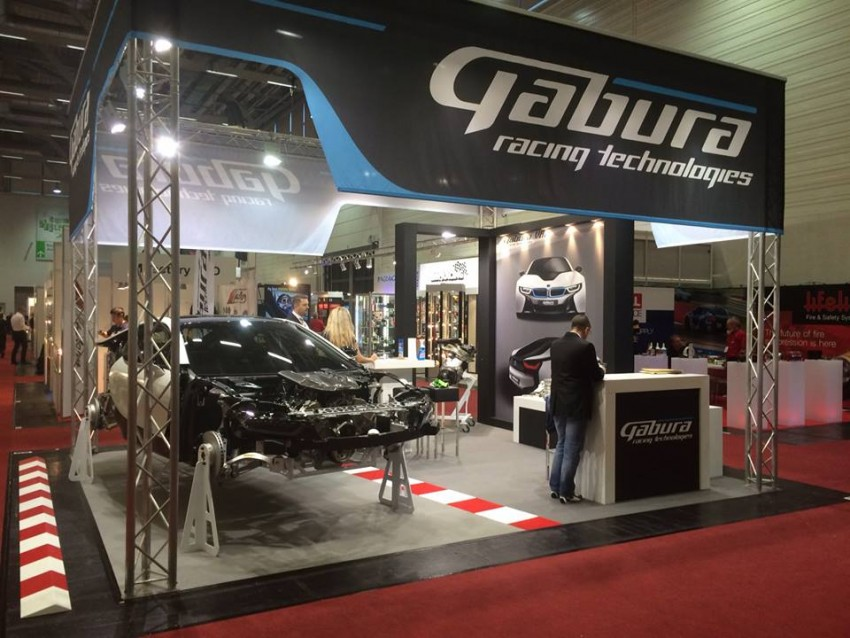 Name:  i8 Gabura Racing Technologies 2015-bmw-i8-by-grt-7-850x638.jpg Views: 19160 Size:  131.1 KB