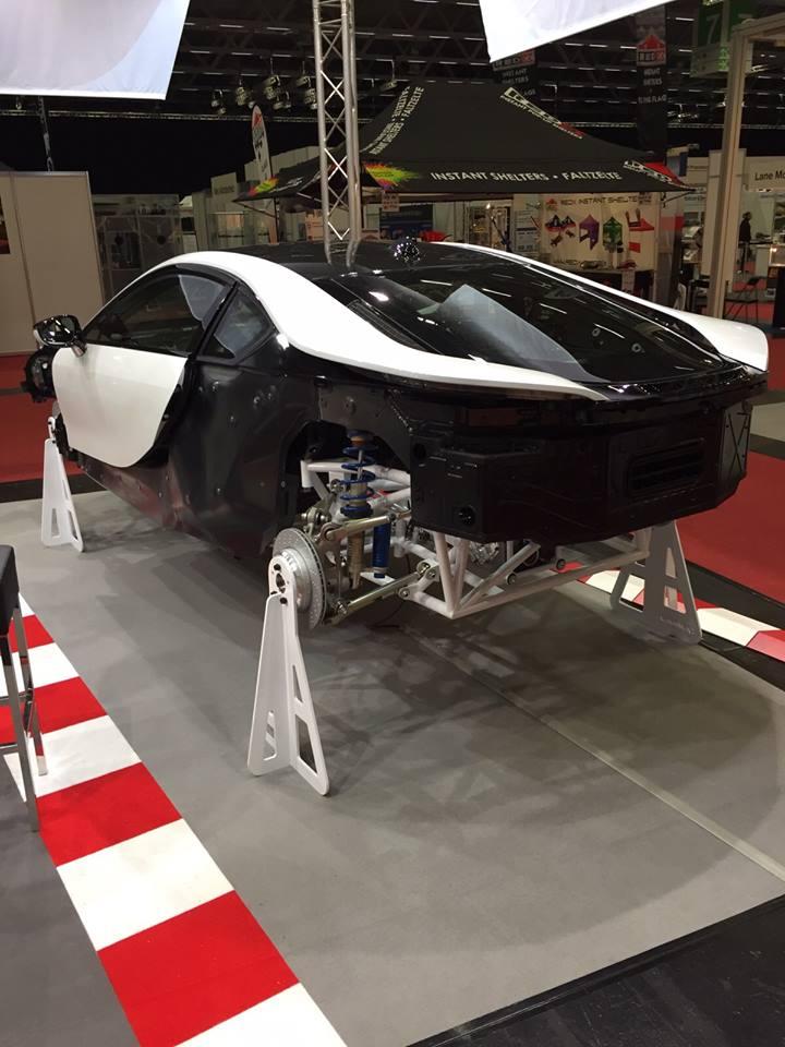 Name:  i8 Gabura Racing Technologies 2015-bmw-i8-by-grt-14.jpg Views: 18504 Size:  81.1 KB