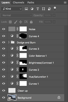 Name:  layers.png Views: 1276 Size:  69.4 KB
