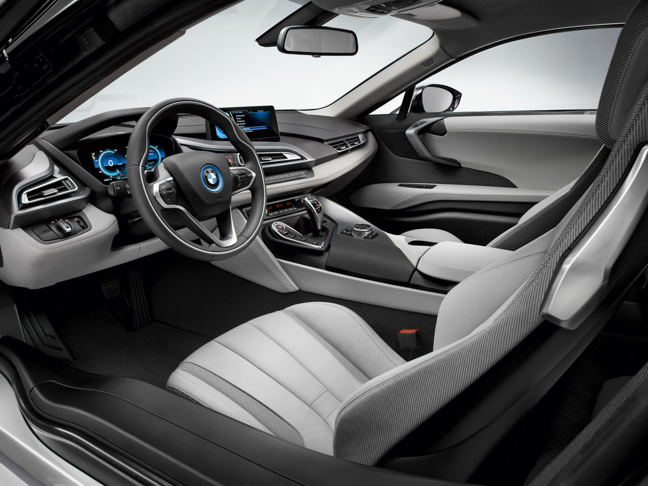 Name:  bmw_i8_coupe_3.jpg