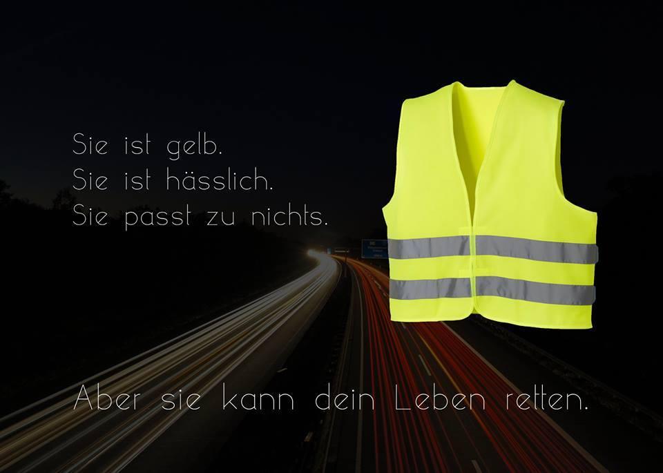Name:  Vest...    10314508_761506493872341_7849847776049593518_n.jpg Views: 3260 Size:  43.4 KB
