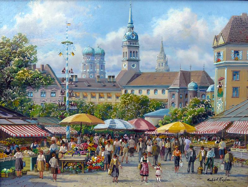 Name:  viktualienmarkt in muenchen.jpg Views: 2621 Size:  404.2 KB